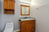2110 St Johns Avenue - Photo 11