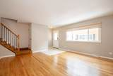 2110 St Johns Avenue - Photo 2