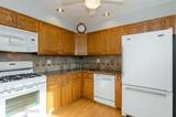 2110 St Johns Avenue - Photo 5