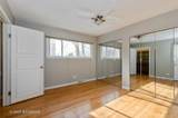 2110 St Johns Avenue - Photo 7