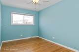 2110 St Johns Avenue - Photo 9