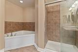 3400 Old Arlington Heights Road - Photo 10