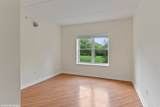 3400 Old Arlington Heights Road - Photo 12