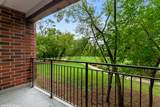 3400 Old Arlington Heights Road - Photo 14