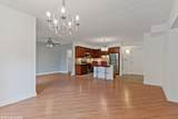 3400 Old Arlington Heights Road - Photo 2
