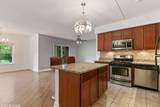 3400 Old Arlington Heights Road - Photo 3