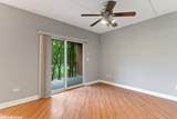 3400 Old Arlington Heights Road - Photo 6