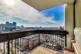 1460 Sandburg Terrace - Photo 2