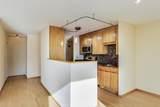 1460 Sandburg Terrace - Photo 11