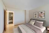 1460 Sandburg Terrace - Photo 13