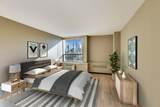 1460 Sandburg Terrace - Photo 15