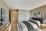 1460 Sandburg Terrace - Photo 16