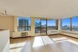 1460 Sandburg Terrace - Photo 19