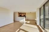 1460 Sandburg Terrace - Photo 21