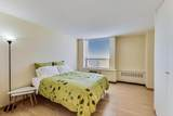 1460 Sandburg Terrace - Photo 25