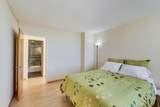 1460 Sandburg Terrace - Photo 26