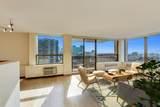 1460 Sandburg Terrace - Photo 4