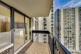 1460 Sandburg Terrace - Photo 31