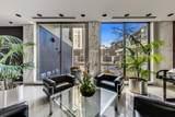 1460 Sandburg Terrace - Photo 34