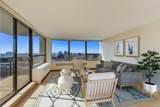 1460 Sandburg Terrace - Photo 5