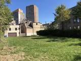 4033 Calumet Avenue - Photo 3