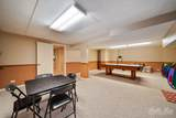 922 Longmeadow Court - Photo 26