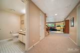 922 Longmeadow Court - Photo 27