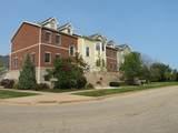 7955 Williamsburg Court - Photo 1