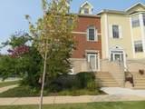 7955 Williamsburg Court - Photo 2