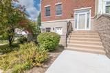 7955 Williamsburg Court - Photo 20