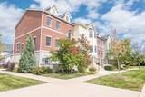 7955 Williamsburg Court - Photo 24