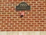 7955 Williamsburg Court - Photo 4
