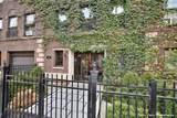 559 Roscoe Street - Photo 1