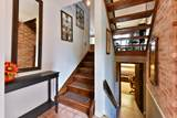 3717 Haas Avenue - Photo 10