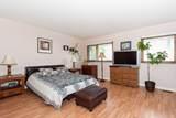 3717 Haas Avenue - Photo 12