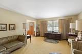 6453 Laurel Avenue - Photo 2