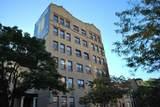 1940 Lincoln Avenue - Photo 1