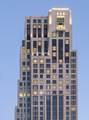 451 Grand Avenue - Photo 30