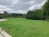 16251 Ridgewood Drive - Photo 4