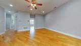 3510 Springfield Avenue - Photo 11