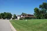 1193 Bayshore Drive - Photo 12