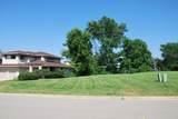 1193 Bayshore Drive - Photo 13
