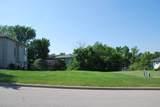 1193 Bayshore Drive - Photo 6