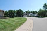1193 Bayshore Drive - Photo 7