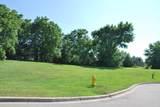 1193 Bayshore Drive - Photo 8