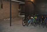 5461 Everett Avenue - Photo 11