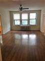 5461 Everett Avenue - Photo 3