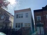 2137 Ohio Street - Photo 1