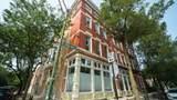 1532 Paulina Street - Photo 1