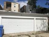 1337 89th Street - Photo 3